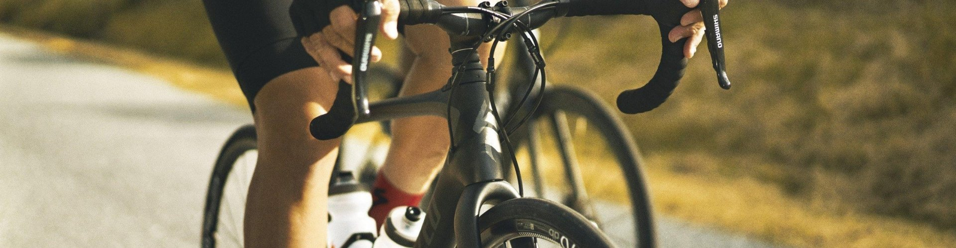 SPECIALIZED-Road_Banner-1920-500.jpg