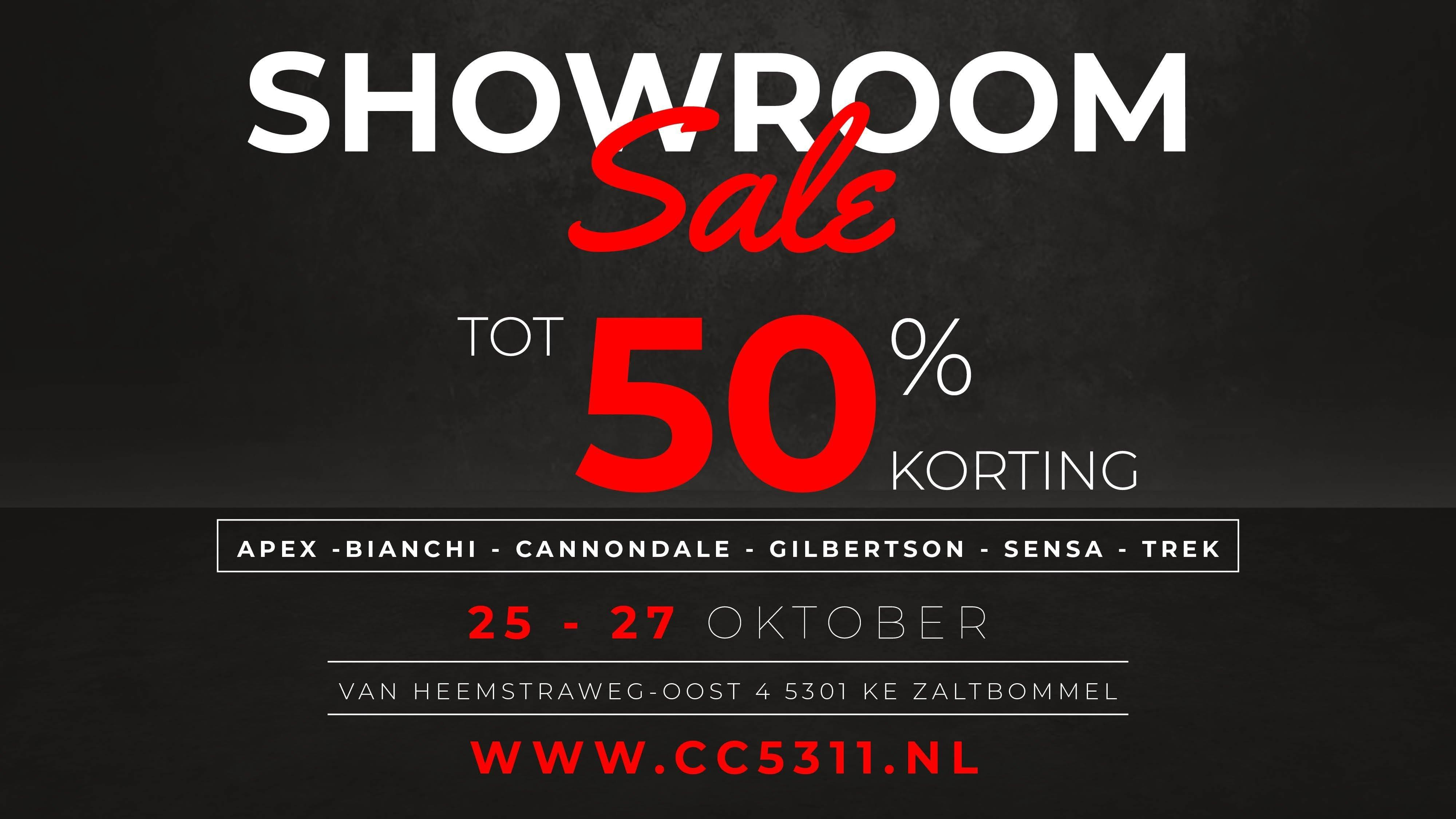 6f82d2aaf90e5a Showroom Sale - CC5311.nl