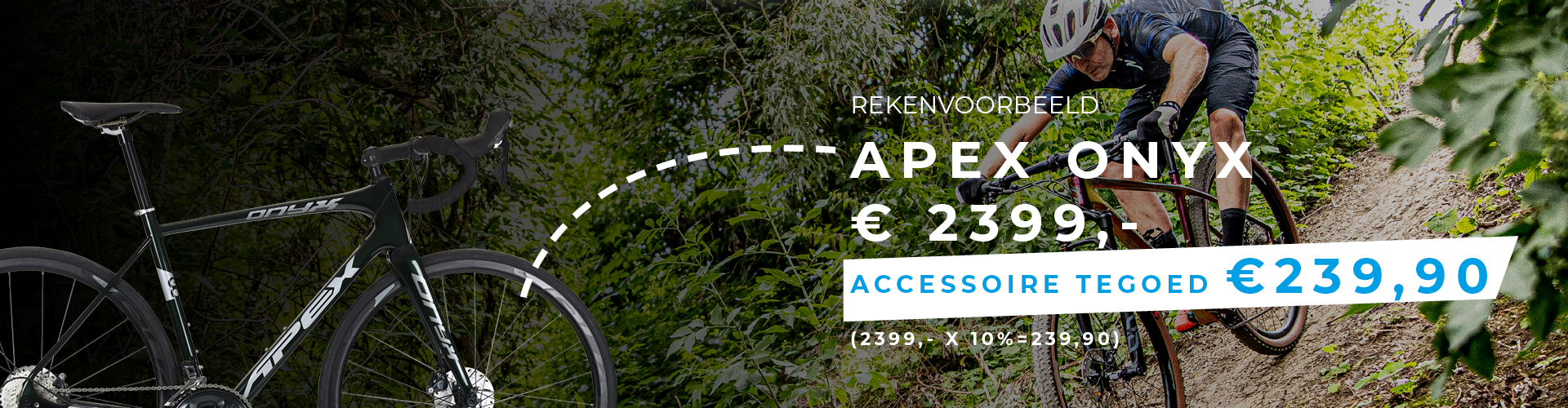 CC5311_BIKEsale_2019-banner2.png