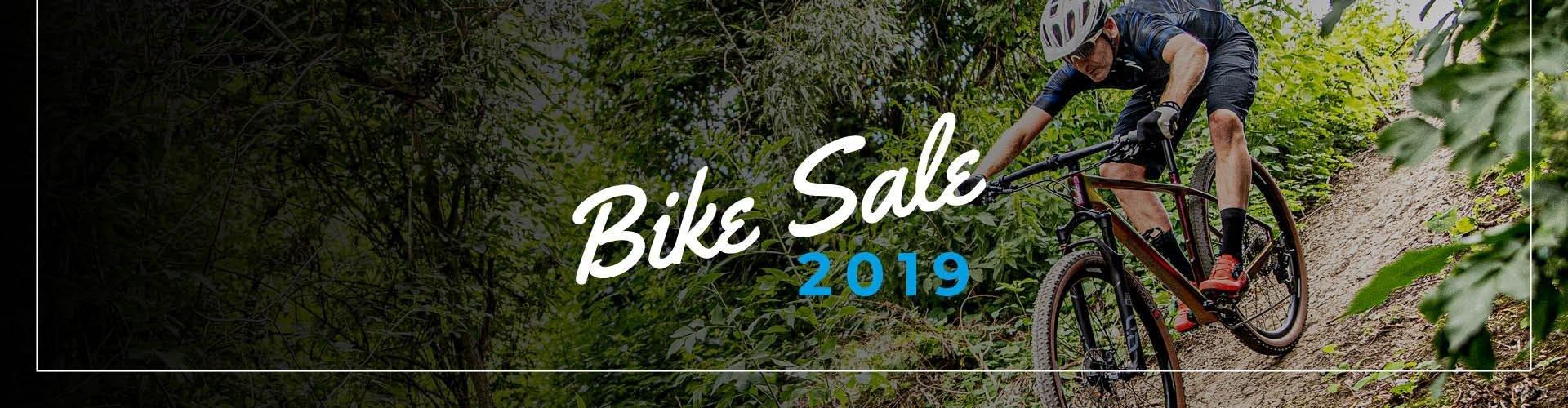 CC5311_BIKEsale_2019-banner.jpg